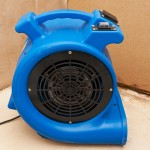 Commercial-Air-Blower-Pacifica