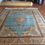 Oriental-Rug-Cleaning-Pacifica