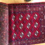Oriental-rug-Pacifica