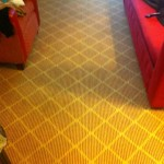 Pacifica-Carpet-Clean-after