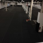 Pacifica-Commercial-Carpet-Clean