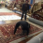 Pacifica-Silk-Rug-Cleaning