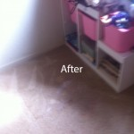 PacificaWall2WallCarpetSteamCleaningB