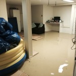 Pacificabasement-flood-damage-repair