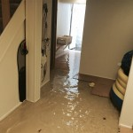 Pacificahome-flood-damage-repair