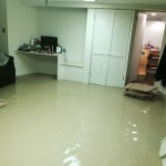 Pacificahouse-flood-damage-repair