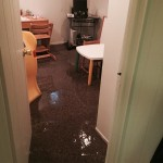 Pacificaoffice-room-flood-damage-repair