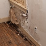 Paint-Water-Damage-Pacifica
