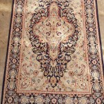 Persian-Rug-Carpet-Cleaning-Pacifica-CA