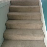 Stairs-Carpet-Cleaners-Pacifica