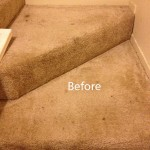 Stairs-Carpet-Cleaning-Pacifica-A