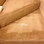 Stairs-Carpet-Cleaning-Pacifica-B