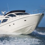 Pacifica yacht cleaning 16