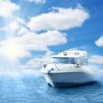 Pacifica yacht cleaning services 15