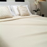 bed mattress cleaning Pacifica
