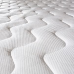 mattress cleaning business Pacifica